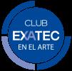 CLUB-EXATEC-EN-EL-ARTE-logo-nuevo-e1470249236352