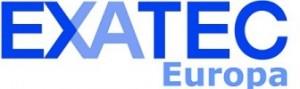 logo-Exatec-Europa-web-2-e1470249284144